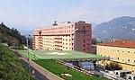 Eliporto Ospedale Rovereto 2.jpg