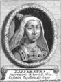 Elisabeth of Austria (1437-1505).PNG