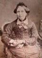 Eliza Acton 1799-1859.png