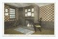 Ell Chamber, Paul Revere House, Boston, Mass (NYPL b12647398-69916).tiff