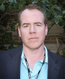 Bret Easton Ellis American author, screenwriter, and director
