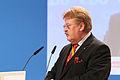 Elmar Brok CDU Parteitag 2014 by Olaf Kosinsky-5.jpg