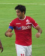 Elyaniv Barda (2).JPG