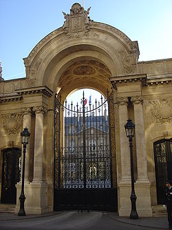 Elysee Palace entrance dsc00799.jpg