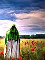 Emamzade-Sayyed-Morteza.jpg