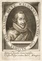 Emanuel van Meteren Historie ppn 051504510 MG 8794 lodowijck gunther.tif