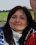 Emanuela Paczulla, Gliwice 2010.06.13 (cropped).jpg