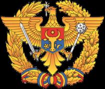 Emblema lg.png