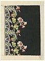 Embroidery Sample (France), 1785–90 (CH 18338133).jpg