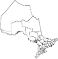 Embrun, Ontario Location.png
