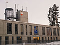 Emergency Services College Kuopio Finland.jpg