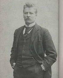 Emil Wikström.jpg