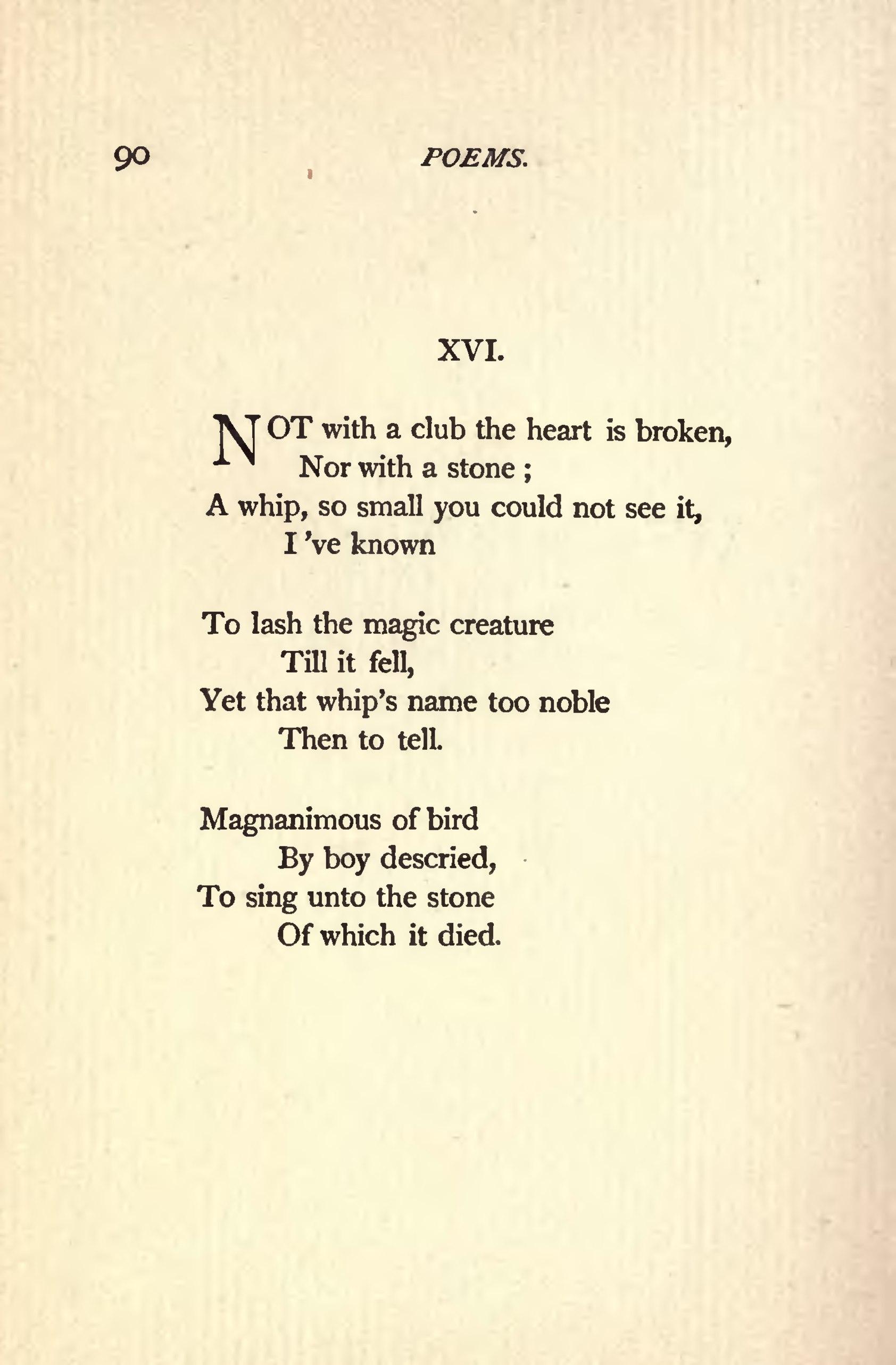 Page:Emily Dickinson Poems - third series (1896) djvu/104