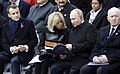 Emmanuel and Brigitte Macron & Vladimir Putin.jpg
