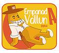 EmpanadAVallunA-EVA-.jpg