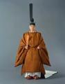 Emperor Akihito -1990.webp