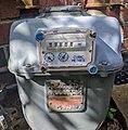 Enbridge Gas meter.jpg
