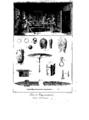 Encyclopedie volume 2b-049.png
