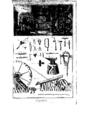 Encyclopedie volume 2b-191.png