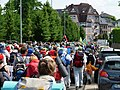 Ende Gelände in Mönchengladbach 21-06-2019 10.jpg