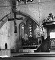 Endre kyrka - KMB - 16000200016766.jpg