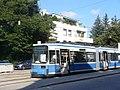 Endstation Romanplatz - geo.hlipp.de - 22112.jpg