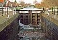 Enfield Lock, Enfield - geograph.org.uk - 1195897.jpg
