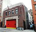 Engine 221 Ladder 104 161 S 2nd St jeh.jpg