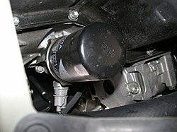 Yamaha V Golf Cart Battery Charger