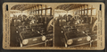 Engine room, White Oak Cotton Mills. Greensboro, N.C, by H.C. White Co..png