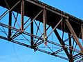 Engineer with ropes on Rosendale trestle.jpg