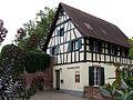 Englerbeck-Huus in Gundelfingen 2.jpg