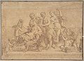 Engraver's Copy After The Toilet of Venus MET DP807551.jpg