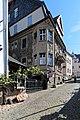 Enkirch Sonnenstr 3 3817.jpg