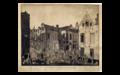 Enlèvement de Manneken-Pis à Bruxelles, 1817.png