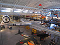 Enola Gay at Steven F. Udvar-Hazy Center.jpg