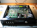 Ensoniq DP4 internals front.jpg