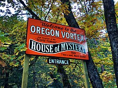 Entering the Oregon Vortex (6275492718).jpg