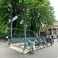 Entrée Station Métro Monceau Paris 5.jpg