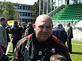 Entrainement SRFC St-Malo 2013 (83).JPG