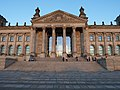 Entrance of the Reichstag building.jpg