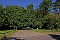 Entrance to Goddington Park - geograph.org.uk - 1340552.jpg