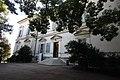 Entrata della villa.JPG