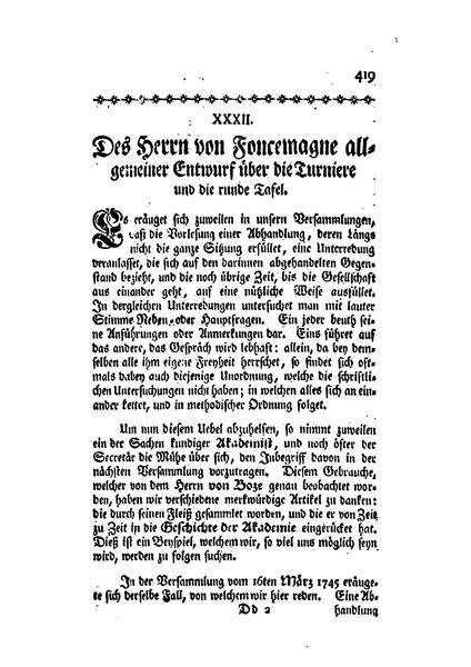 File:Entwurf ueber dieTurniere.pdf