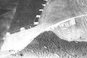 Epiez Aerodrome - Epiez Aerodrome, France