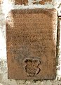 Epitaph S5 1566 Friedhof St.Michael Marburg.JPG