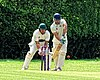 Epping Foresters CC v Abridge CC at Epping, Essex, England 032.jpg
