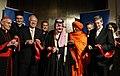 Eröffnung des Zentrums für Interreligiösen und Interkulturellen Dialog (8232483850).jpg