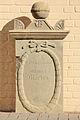 Erbbegräbniss Colonus Marten.jpg