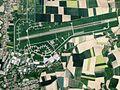 Erding Airfield Aerial.jpg